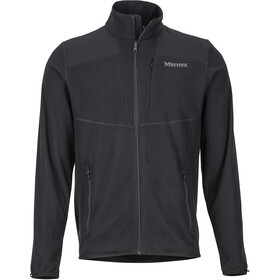 Marmot Reactor Jacket Men black